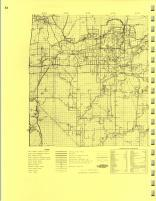 Map Image 063, St. Louis County 1976 North